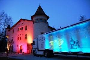evenementiel-chateau