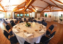 reception-professionnel-saint-jean-chepy10