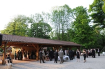 reception-professionnel-saint-jean-chepy8