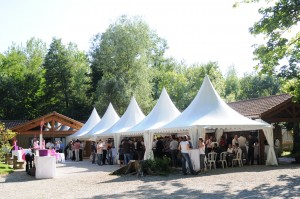 reception-saint-jean-chepy-1