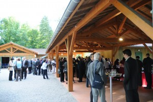 reception-saint-jean-chepy-3