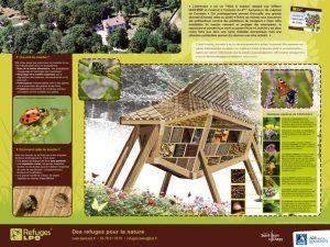 pano-biodiv-page002